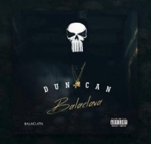 Duncan - Ring of Lies (feat. Ngane & Lastee)